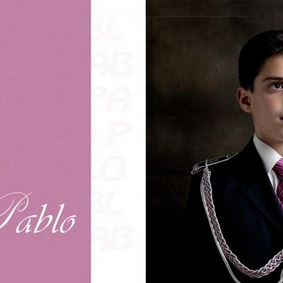 Protegido: Pablo