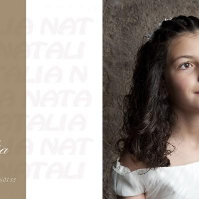 Protegido: Natalia