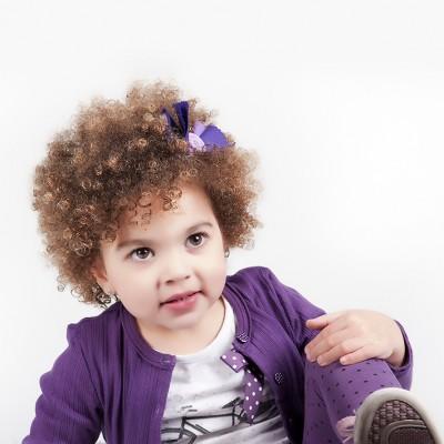 Protegido: Infantil