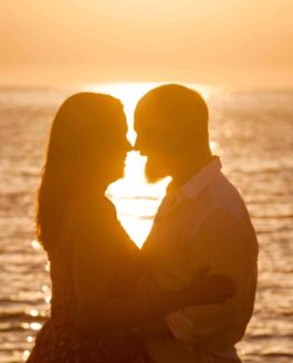 Protegido: Pre-boda Juan Diego & Silvana