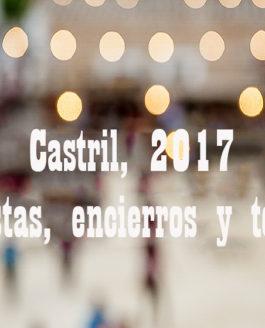 Protegido: Castril, 2017